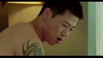 movie22neta gal employeersquo_s taste 2018-003