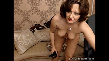 russian mature playthings her caboose on.
