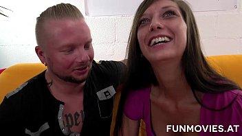 joy videos buttfuck fledgling german duo