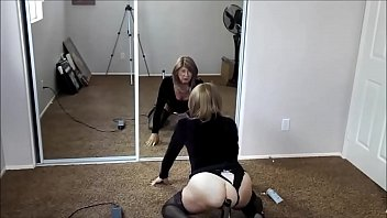 xhamstercom 8038744 cd sharing a supreme pulverize with.