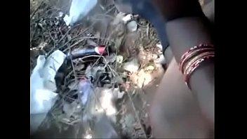 s-videorajwappro desi village doll outdoor lovemaking with paramour.