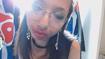 emo nymph liquidating elder shabby maroon crimson lip liner