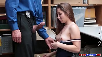 she039_s being question but getting drilled