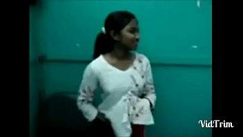 desi dame fuked with hindi audio