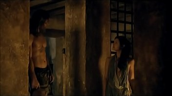 spartacus - s04e01 utter ep.