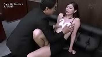 japanese gal detective is getting sexual abasement -.