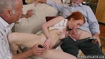 daddy rubdown online bang-out