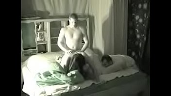 covert camera eliminates hook-up of two.