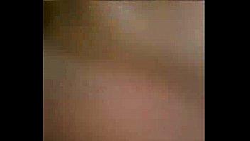 indian steamy punjabi gf nailed by her boyfriend.