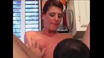 la buena madre