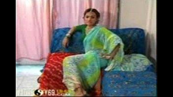 indian female boy