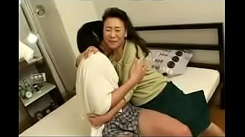 japanese japanese mature mummy likes her sons-in-law rip.