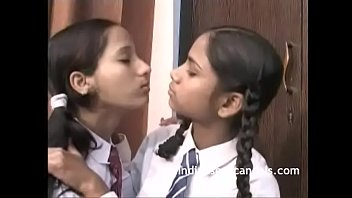 real indian teenager lesbo pornography