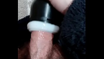 fleshlight joy