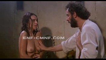enf-cmnf-caught-bare-flick-clothed-masculine-invader-surprises-splendid-bare-female