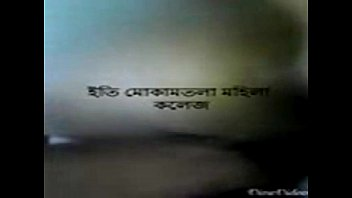 fucky-fucky cooch time first-ever blood bangladesh dhaka bogra.
