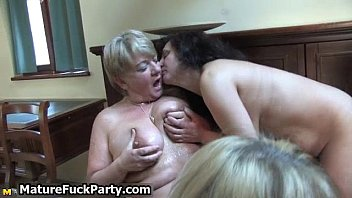 large mature fucksluts with humungous breasts.