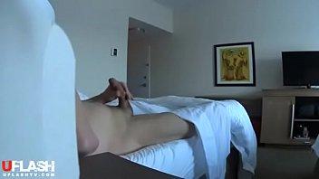motel motel maid flash caught me using vr goggle