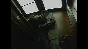 bloodlust 1992 1 - hookup.