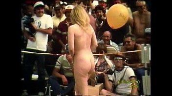 antique nude cutie challenge