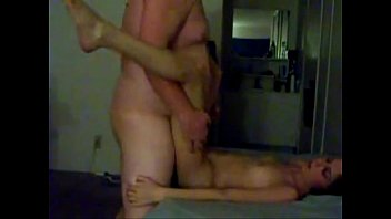 daddy pumps his stepdaughter - motherlesscom