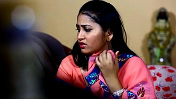 telugu supah-steamy actress mamatha scorching romance scane in.