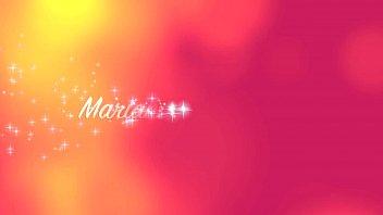 mariana cordoba t-girl trailer sillon rosa
