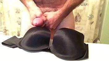 jism on buddies wife039_s boulder-possessor