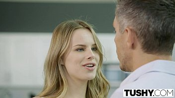 tushy torrid youthfull model jillian janson banged in.