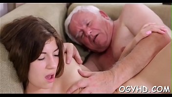 olfd fart eats youthfull rosy vulva