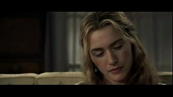 kate winslet getting her pervert on in tiny children