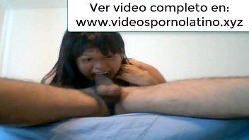 pareja colombiana cogiendo ver flick completo.