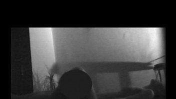 sabine bende strahl stolen homevideo ficken lecken penetrate porn