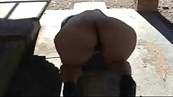 my meaty donk steep - 51-out-2