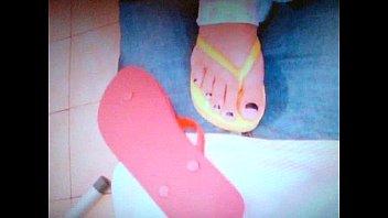 amputee feet fap 1
