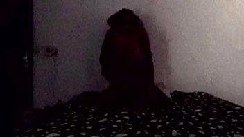 morena de fear delicinha recebe rola no escurinho.