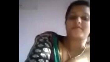 diamondgirlcamscom - indian demonstrate damsel