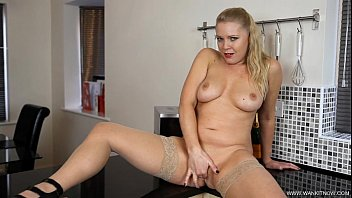abigail toyne moving out sd