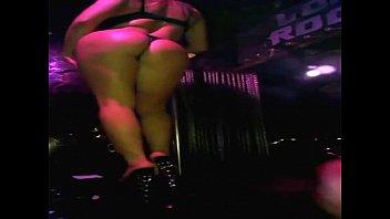 baile erotico en el cantilde_o