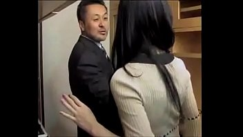 adorable japaness wifey rapped and creampied