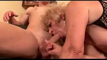 lengthy milky cum-shotgun harshly ravages her pinkish vagina 14
