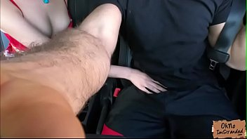naughty honey haley reed fumbles her cock-squashing fuckbox.
