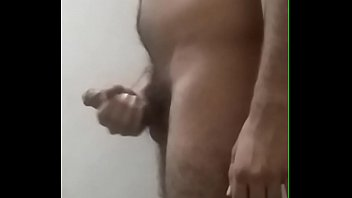 indian boy nutting giant jizm-pump jizm mastrubating for sista