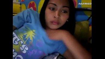 afro beauty web cam showcase -.