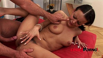candy edible wooly labia boinking hg034