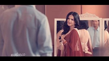 official manforce condoms commercial   sunny leone hd