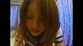 antique japanese mega-slut gets pumped from behind - webcamsofsexcom