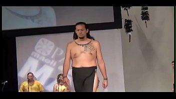 keone 2015 mamo wearable arts showcase at hawaii theatre