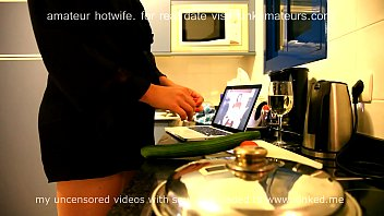 wifey cucumber hamster