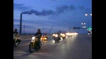 playboy biker honies steaming wheels amp_ high high-heeled.